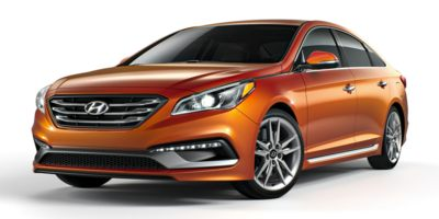 Buy a 2017 Hyundai in Jefferson County, FL