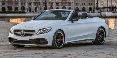 Buy a 2018 Mercedes Benz in Houston County, AL