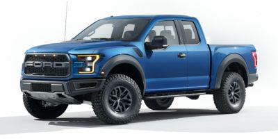 Buy a 2018 Ford in Arbovale, WV