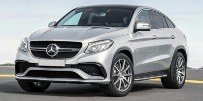 Buy a 2018 Mercedes Benz in Jefferson County, FL