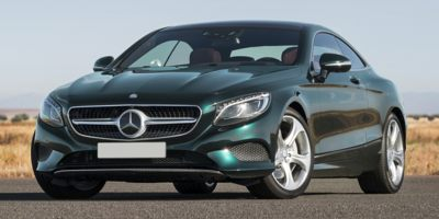 Buy a 2018 Mercedes Benz in Linwood, NC