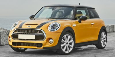 Buy a 2018 MINI in Kentucky