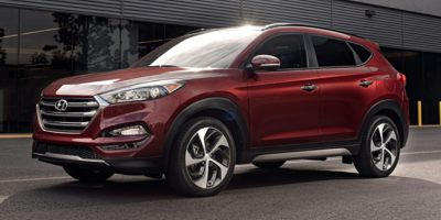 Buy a 2018 Hyundai in Burnett County, WI