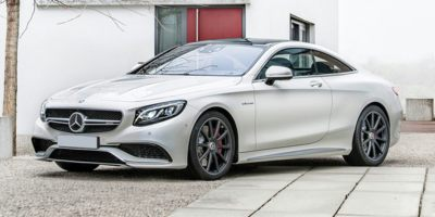 Buy a 2017 Mercedes Benz in Maryland