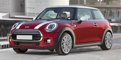 Buy a 2017 MINI in Rippey, IA