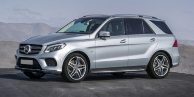 Buy a 2018 Mercedes Benz in Plymouth, IA
