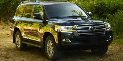 Buy a 2017 Toyota in Floyd County, GA