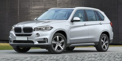 Buy a 2018 BMW in Sterling, ND