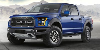 Buy a 2018 Ford in Pulaski County, KY