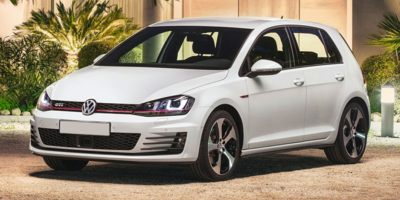 Buy a 2017 Volkswagen in Jonesville, SC