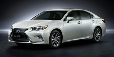 Buy a 2018 Lexus in Alabama