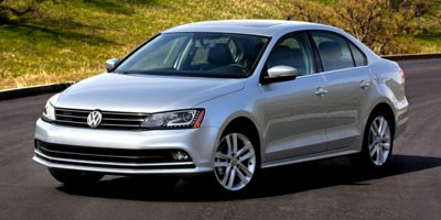 Buy a 2017 Volkswagen in Vinton, IA