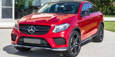 Buy a 2018 Mercedes Benz in Orlando, FL