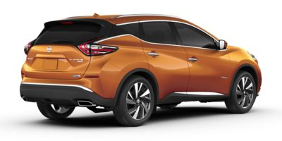 Buy a 2017 Nissan in Painesdale, MI