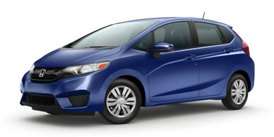 Buy a 2017 Honda in Lane, KS
