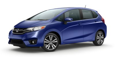 Buy a 2017 Honda in Hatley, WI