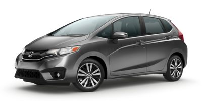 Buy a 2018 Honda in Sitka County, AK