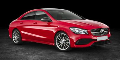 Buy a 2017 Mercedes Benz in Smithdale, MS
