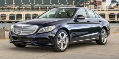 Buy a 2018 Mercedes Benz in Blandford, MA