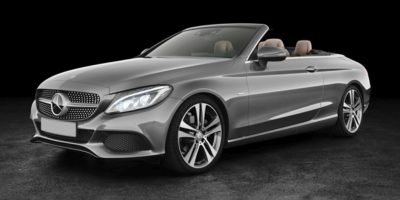Buy a 2018 Mercedes Benz in Tennent, NJ