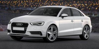 Buy a 2018 Audi in Henry County, IA