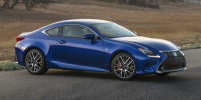 Buy a 2018 Lexus in Rocky Hill, NJ