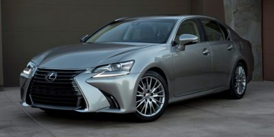 Buy a 2018 Lexus in Independence, IA