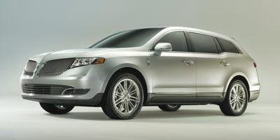 Buy a 2018 Lincoln in Illinois