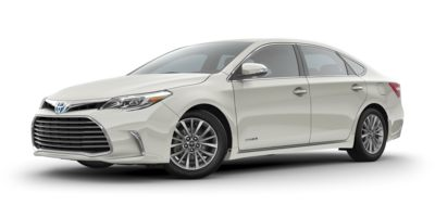 Buy a 2017 Toyota in Laurens County, SC
