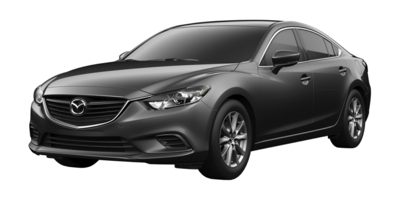 Buy a 2018 Mazda in Somerset County, NJ