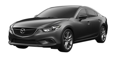Buy a 2017 Mazda in Jonesboro, TX