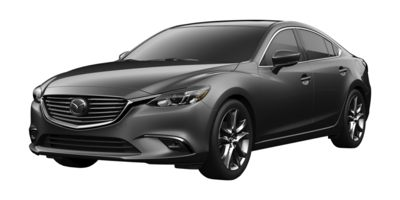 Buy a 2018 Mazda in Oklahoma