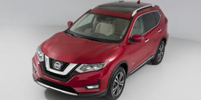 Buy a 2018 Nissan in Orange County, NC