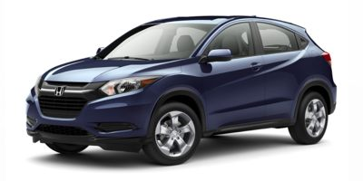 Buy a 2018 Honda in Jonesboro, ME