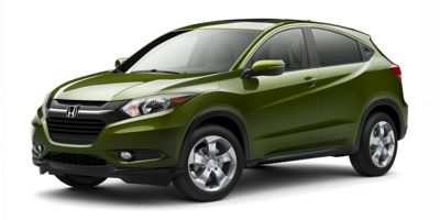 Buy a 2017 Honda in Mc Clure, VA