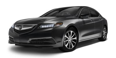 Buy a 2018 Acura in Jefferson County, CO