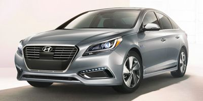 Buy a 2018 Hyundai in Harrisburg, NC