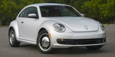 Buy a 2017 Volkswagen in Washington County, ID