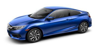 Buy a 2018 Honda in New Mexico