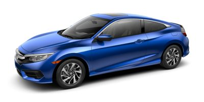 Buy a 2017 Honda in Soldier, IA
