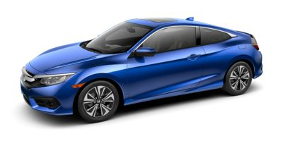 Buy a 2017 Honda in Labelle, FL