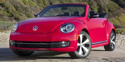 Buy a 2018 Volkswagen in Harrisonburg, VA