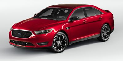 Buy a 2018 Ford in Lake Orion, MI