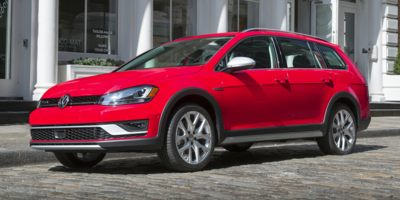 Buy a 2017 Volkswagen in Atlanta, GA