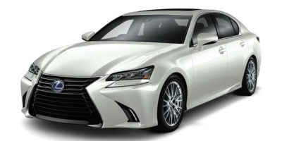 Buy a 2017 Lexus in Lakeview, MI
