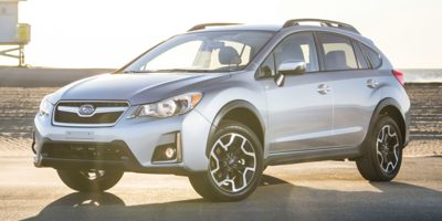 Buy a 2018 Subaru in Sylvan Beach, NY