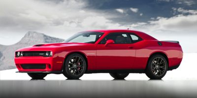 Buy a 2018 Dodge in Houlton, ME