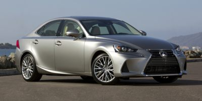 Buy a 2018 Lexus in Garden Valley, ID