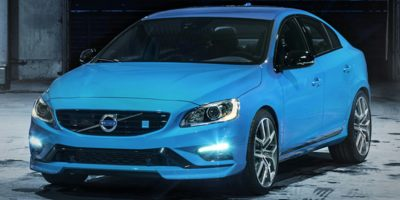Buy a 2018 Volvo in Mille-Lacs County, MN
