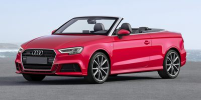 Buy a 2018 Audi in Clermont, GA